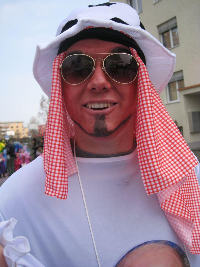 2011-03-03-sf-fasnacht-qatar-028
