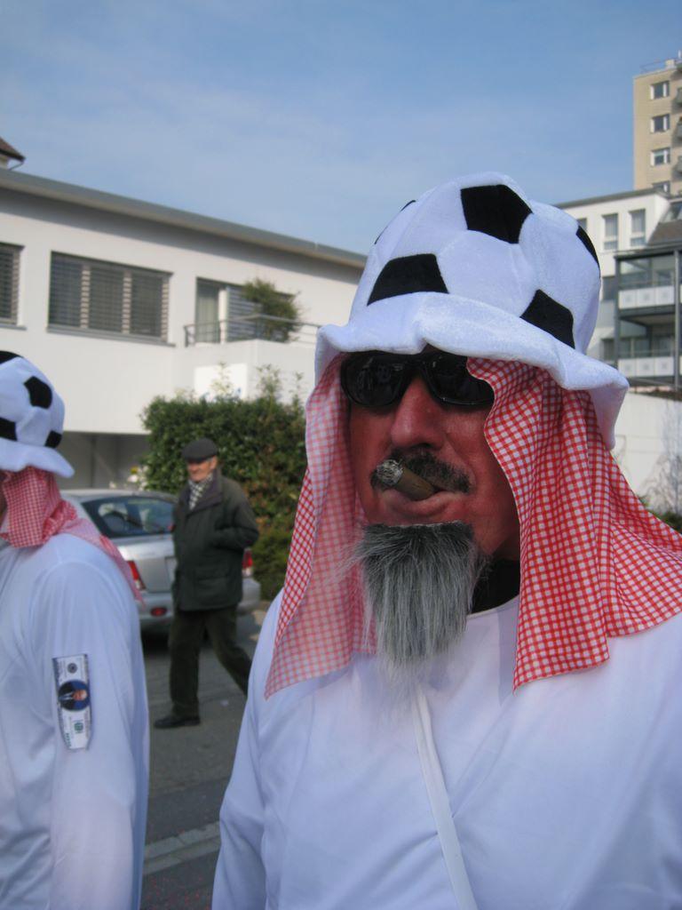 2011-03-03-sf-fasnacht-qatar-037