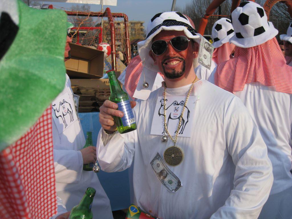 2011-03-03-sf-fasnacht-qatar-045