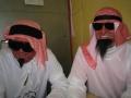 2011-03-03-sf-fasnacht-qatar-003