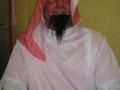 2011-03-03-sf-fasnacht-qatar-006