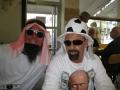 2011-03-03-sf-fasnacht-qatar-007