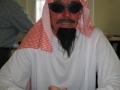 2011-03-03-sf-fasnacht-qatar-008