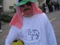2011-03-03-sf-fasnacht-qatar-016