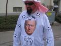 2011-03-03-sf-fasnacht-qatar-017
