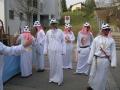 2011-03-03-sf-fasnacht-qatar-018