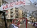 2011-03-03-sf-fasnacht-qatar-020