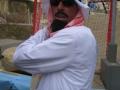 2011-03-03-sf-fasnacht-qatar-022