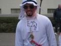 2011-03-03-sf-fasnacht-qatar-027