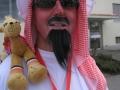 2011-03-03-sf-fasnacht-qatar-030