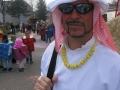 2011-03-03-sf-fasnacht-qatar-031