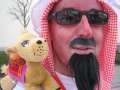 2011-03-03-sf-fasnacht-qatar-032