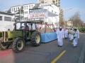 2011-03-03-sf-fasnacht-qatar-033