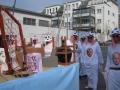 2011-03-03-sf-fasnacht-qatar-036