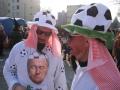 2011-03-03-sf-fasnacht-qatar-042