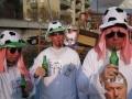 2011-03-03-sf-fasnacht-qatar-043