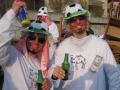 2011-03-03-sf-fasnacht-qatar-044