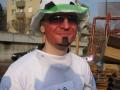 2011-03-03-sf-fasnacht-qatar-048