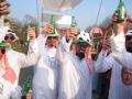 2011-03-03-sf-fasnacht-qatar-051