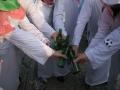 2011-03-03-sf-fasnacht-qatar-052