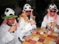 2011-03-03-sf-fasnacht-qatar-055