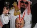 2011-03-03-sf-fasnacht-qatar-058