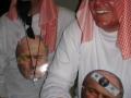 2011-03-03-sf-fasnacht-qatar-059