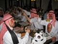 2011-03-03-sf-fasnacht-qatar-062