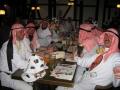 2011-03-03-sf-fasnacht-qatar-063