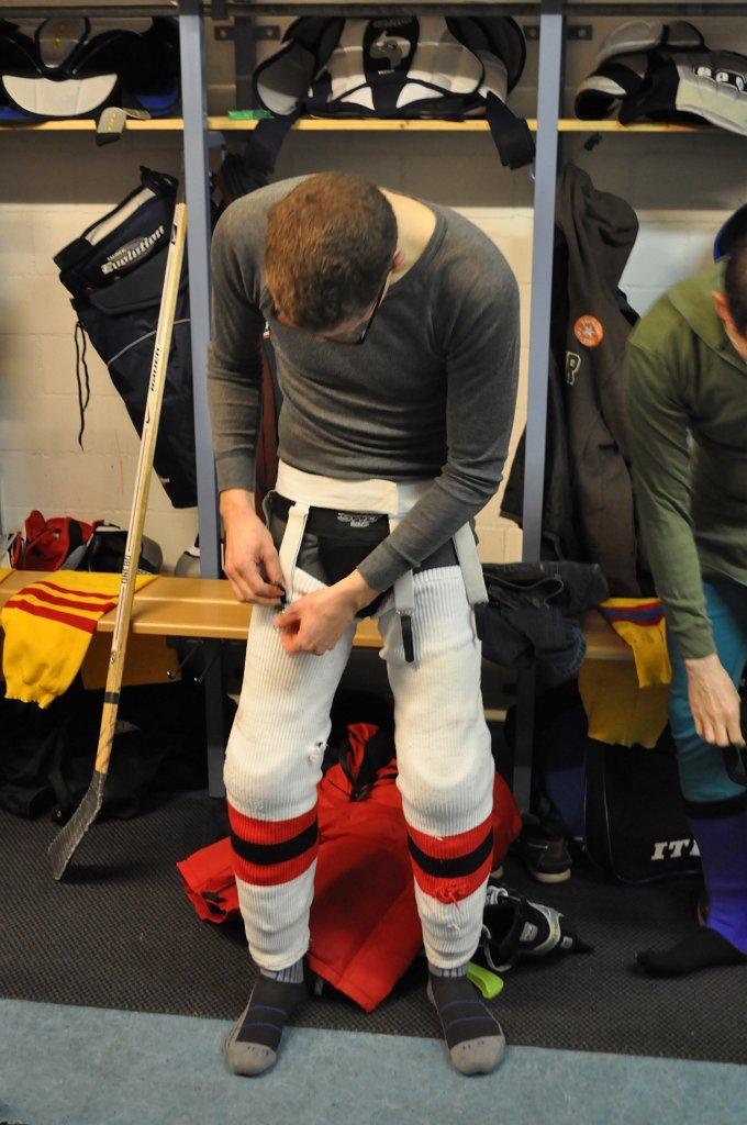 2011-03-29-sf-hockey-wetzikon-001