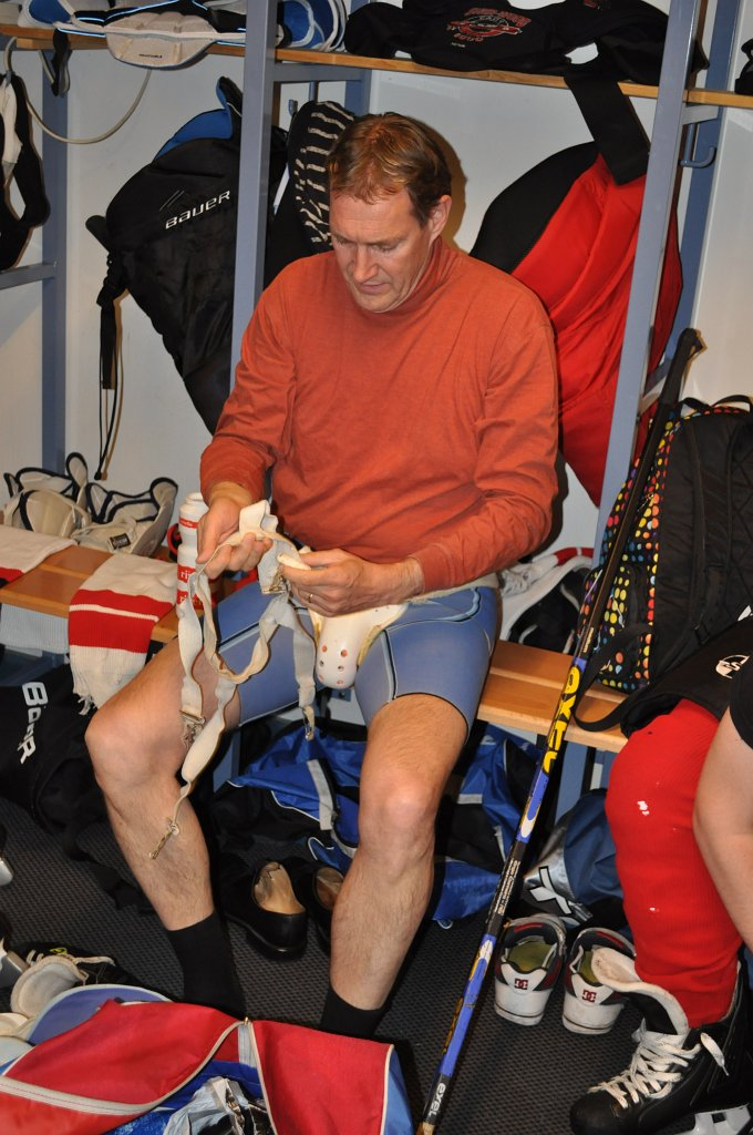 2011-03-29-sf-hockey-wetzikon-010