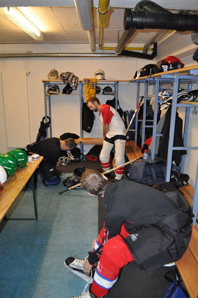 2011-03-29-sf-hockey-wetzikon-015