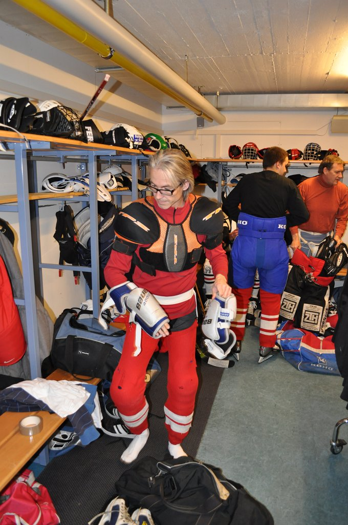 2011-03-29-sf-hockey-wetzikon-017