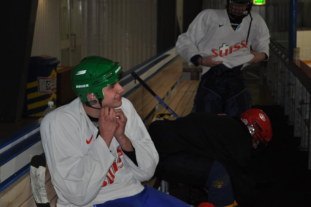 2011-03-29-sf-hockey-wetzikon-019
