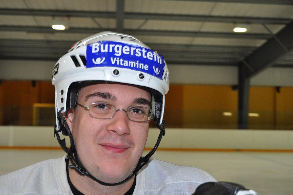 2011-03-29-sf-hockey-wetzikon-025