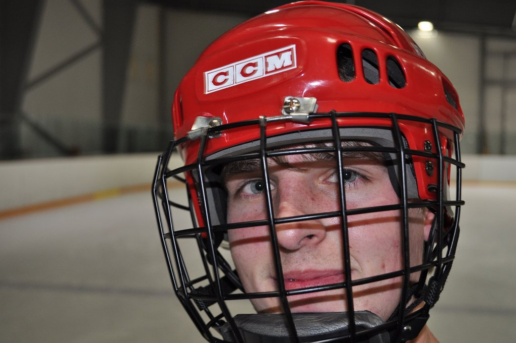 2011-03-29-sf-hockey-wetzikon-028