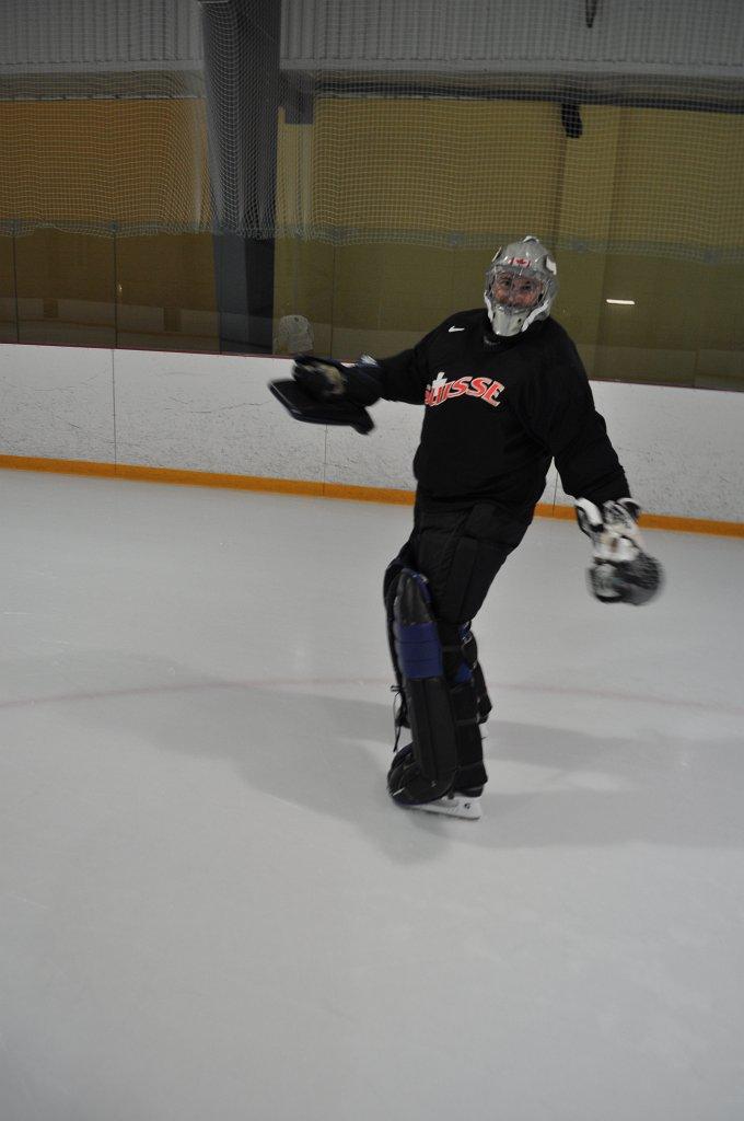 2011-03-29-sf-hockey-wetzikon-031