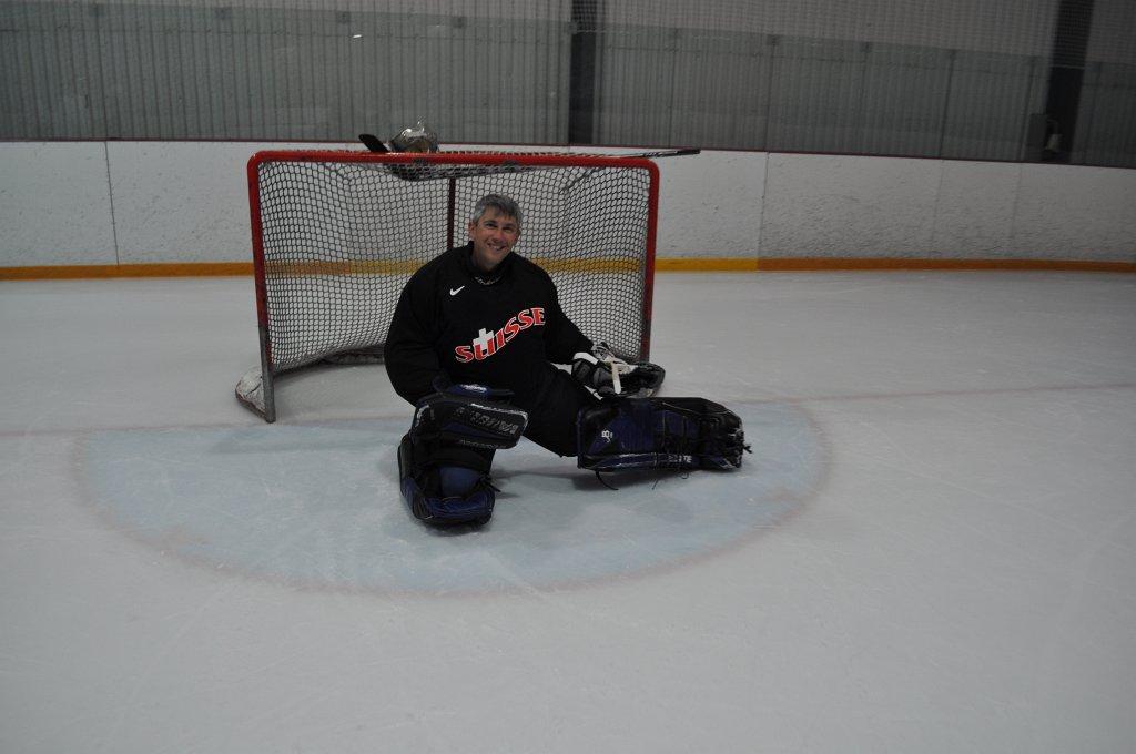 2011-03-29-sf-hockey-wetzikon-036