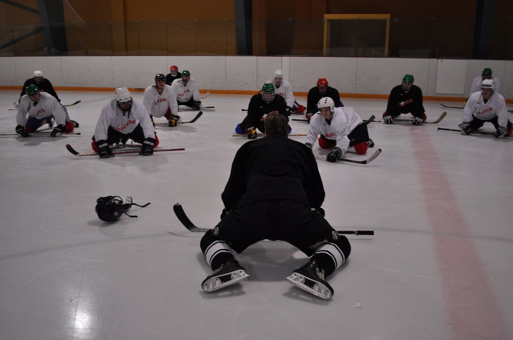 2011-03-29-sf-hockey-wetzikon-038