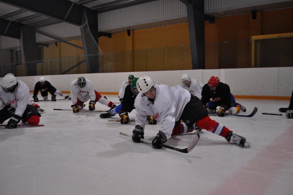 2011-03-29-sf-hockey-wetzikon-039