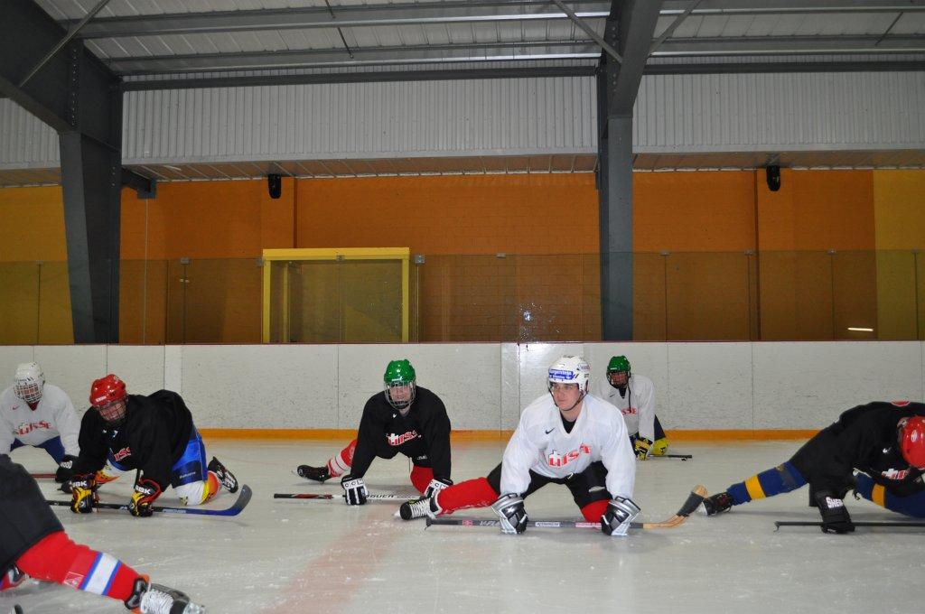 2011-03-29-sf-hockey-wetzikon-040
