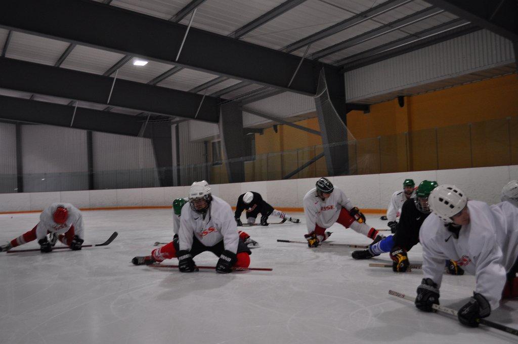 2011-03-29-sf-hockey-wetzikon-041