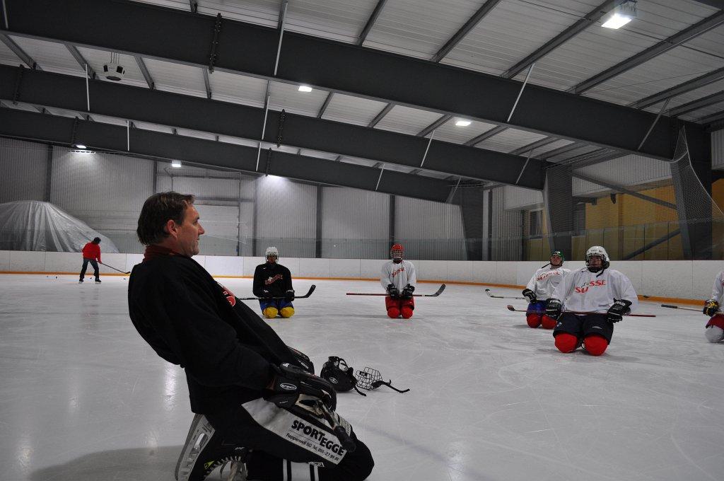 2011-03-29-sf-hockey-wetzikon-042