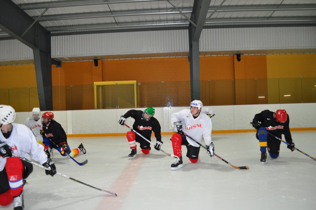 2011-03-29-sf-hockey-wetzikon-044