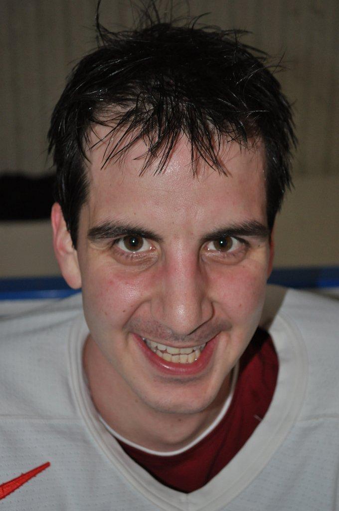 2011-03-29-sf-hockey-wetzikon-058