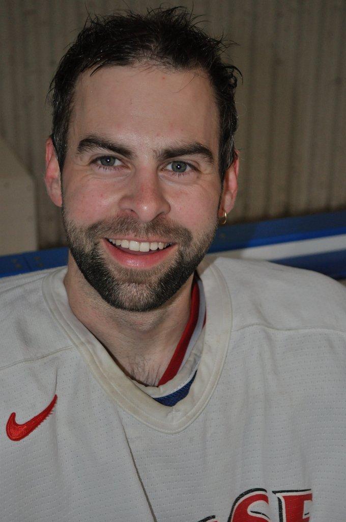 2011-03-29-sf-hockey-wetzikon-059