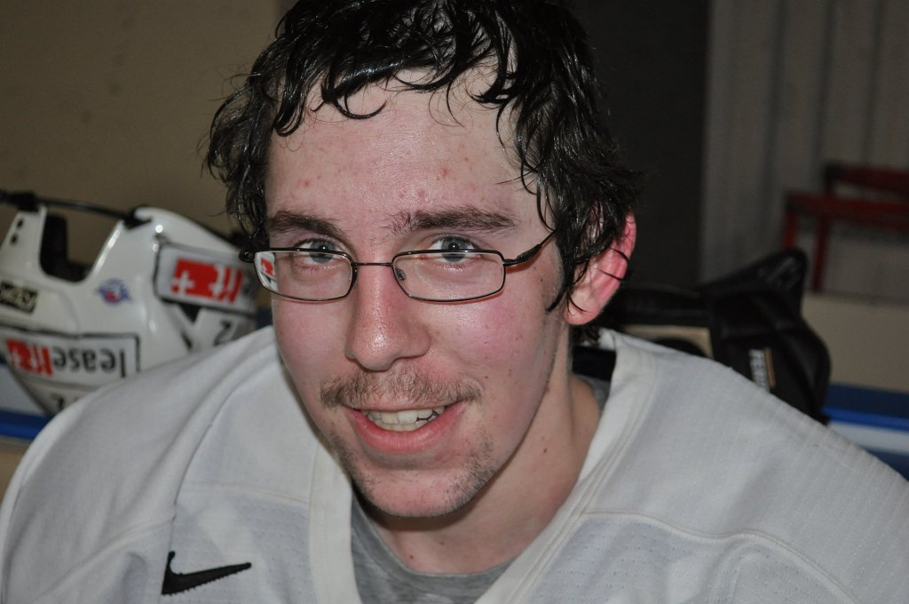 2011-03-29-sf-hockey-wetzikon-064