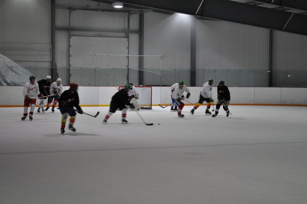2011-03-29-sf-hockey-wetzikon-070