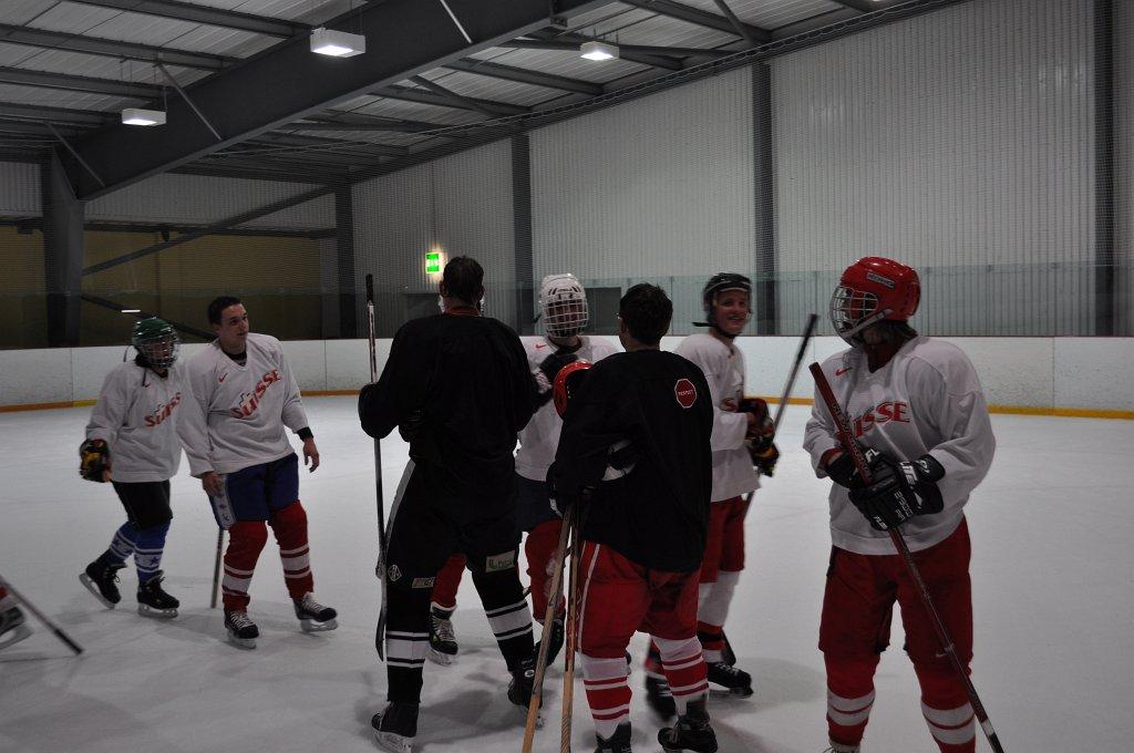 2011-03-29-sf-hockey-wetzikon-071