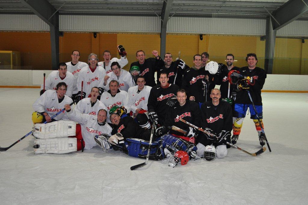 2011-03-29-sf-hockey-wetzikon-073